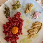 Photo of Restauracja Patataj