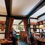 Bilde fra Golonkarnia Bar & Restauracja