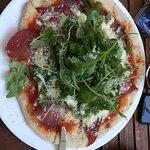 Photo of La Bella Vita - Pizza 33