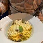 Foto de Cucina 37