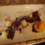 Φωτογραφία: Μύθος Cafe-Bar-Restaurant