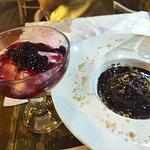 Photo of Botonis Restaurant