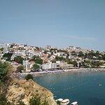 Bilde fra Teuta
