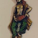 Bilde fra Indian Tandoori