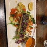 صورة فوتوغرافية لـ Miller & Carter Steakhouse Bournemouth
