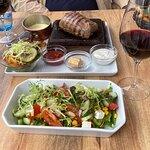 Bilde fra Restaurant Soborg
