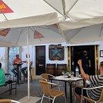 Fotografia de Taverna Portal do Tempo