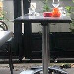 Billede af Apropos - Cafe & Restaurant