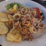 Photo of Restoran Peskera
