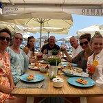 Foto de Bajamar Bar De Playa