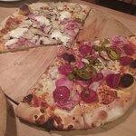 Photo of Fiori Pizza