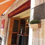 Foto de Cafe Dominicos