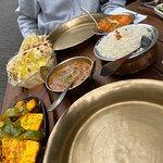 صورة فوتوغرافية لـ Sherpa Restaurant