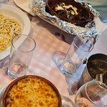Foto van Restaurant Olympias