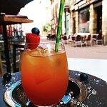 ภาพถ่ายของ Filou Cocktail Lounge