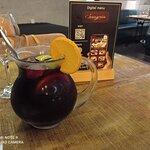 תמונה של Sangria Restaurant Tapas