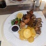 Photo of Romeos Family Restaurant