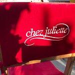 Chez Juliette照片