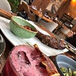 Foto de Atocha Steak & Seafood