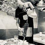 Brasil Bar & Grillの写真