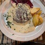 Photo of La Rotonda Restaurant Trattoria