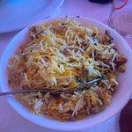 Foto van Sikandar Indian Cuisine