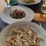 Photo of Restaurant Vartal