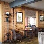 Photo of Laada cafe