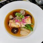 Araxi Restaurant & Oyster Bar照片