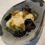 Bilde fra Noot Nordik Kitchen