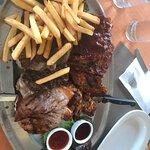 Photo of Pieros Restaurant - Bar