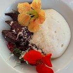 Beckta Dining & Wine照片