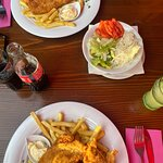 Photo of Restaurant Gurman