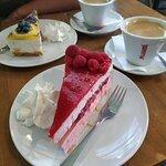 Photo of Stolarnia Cafe