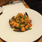 Photo of Grandezza Restaurant