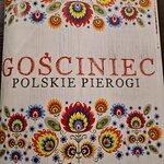 Photo of GoSciniec Polskie Pierogi
