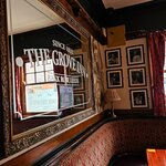 Foto de The Grove Inn