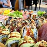 Photo of Restaurant Uchiwa