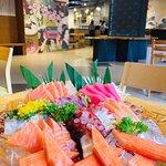 ภาพถ่ายของ KAZE' Japanese Restaurant