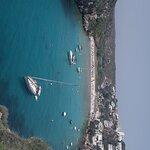Foto de Club Menorca Restaurante