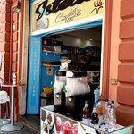 Photo of Bar & Food Istelia