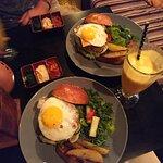 Photo of Rainbow Cafe