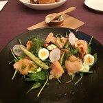 Photo of Hea Maa restaurant