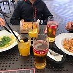 Photo of CIAO PIZZA Italian Bistro & LA PLAYA Cocktail Bar
