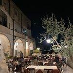 Photo of Pizzeria Trattoria del Purgatorio