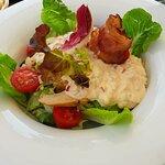 Photo of Vidok Restaurant & Cafe