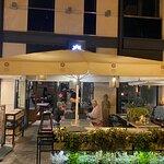 Photo of Lao Thai Restauracja Tajsko-Laotanska