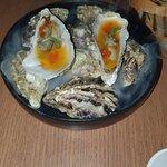 Φωτογραφία: Thama Εστιατόριο
