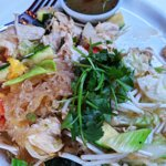 Teton Thai照片