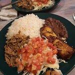 Foto de Restaurante Los Rodríguez